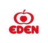 Eden ibiza experience