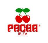 Pacha ibiza experience