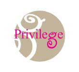 Privilege ibiza experience