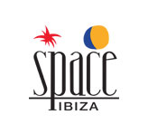 Space ibiza experience
