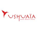 Ushuaia beach ibiza experience