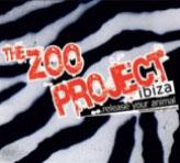 Zoo Project ibiza experience