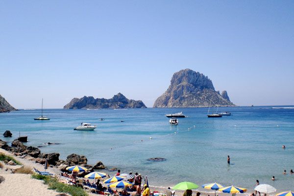 ibiza-tourisme - Photos