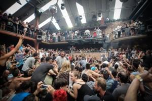 Opening-Ibiza2