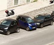 Comment se déplacer à Ibiza