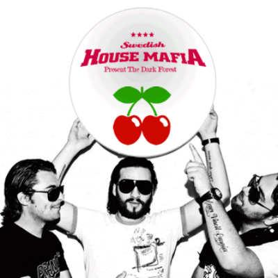 Swedish House Mafia Ibiza: Privilège2012 ?