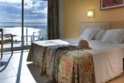 Fiesta Hotel Milord Ibiza