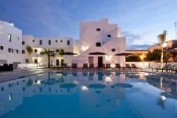 Migjorn Appartements Ibiza