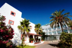Sirenis Siesta hotel