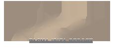 Destino : Pacha Ibiza Luxury Hotel