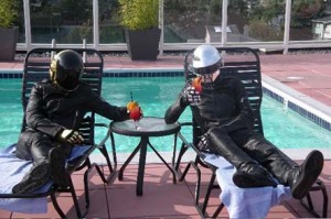 Daft-Punk-Poolside