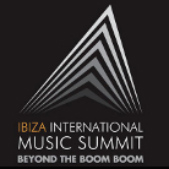 IMS Ibiza & Opening parties 2013