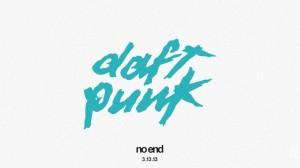 daft-punk-no-end1-1024x576