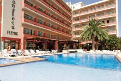 sanfora-fleming-hotel-01