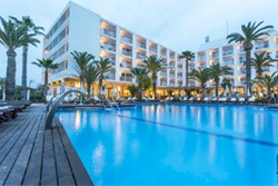 vignette-wordpress-palladium-hotel-palmyra