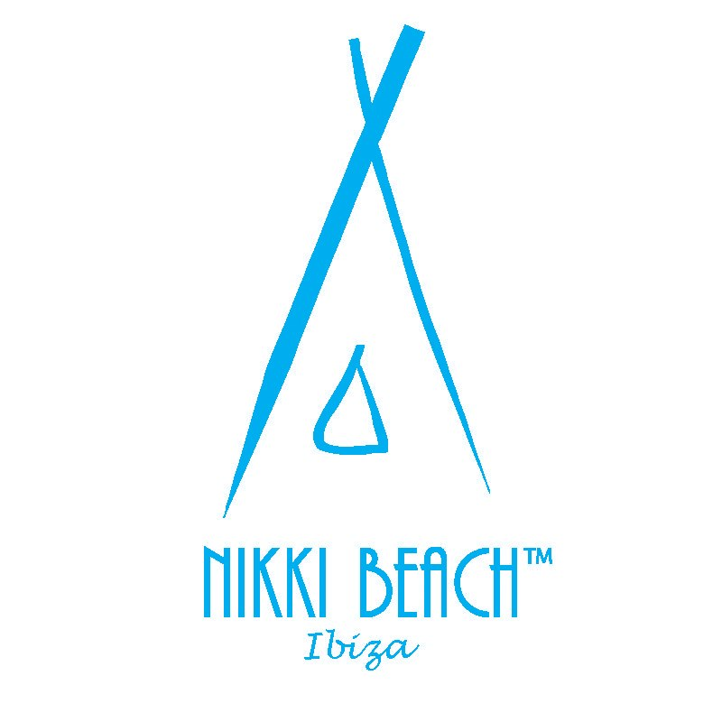 NIKKI BEACH IBIZA : It's happening in 2013 !