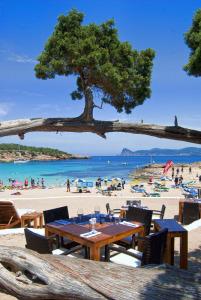 Les incontournables pour les vacances de prestige à Ibiza