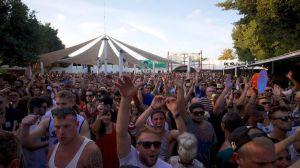 DC 10 Ibiza : voyage dans le son