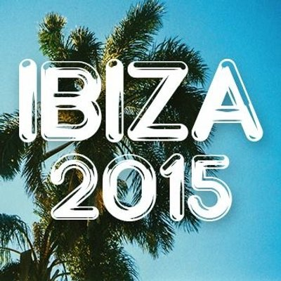 Les rumeurs sur la saison Ibiza 2015