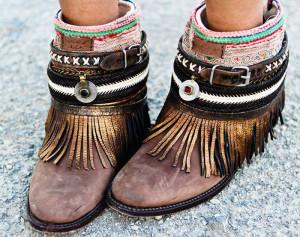 boots-Ibiza