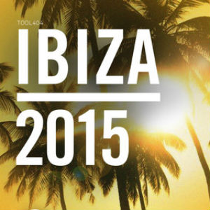NEW YORK – IBIZA : Vol direct ?