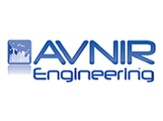 avnir-engineering-239x134