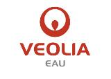 rgb_veolia_hd_0