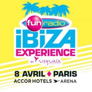 Ibiza-experience-paris8