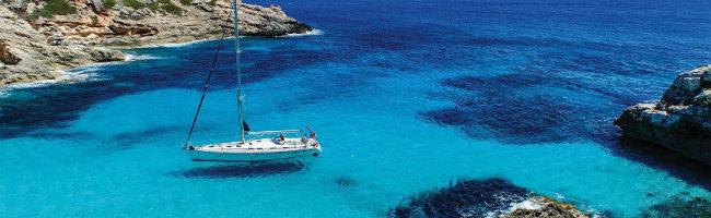 ibiza-boat-location
