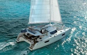 ibiza-luxuryboat