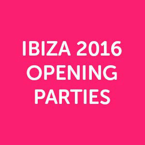 offre ibiza experience