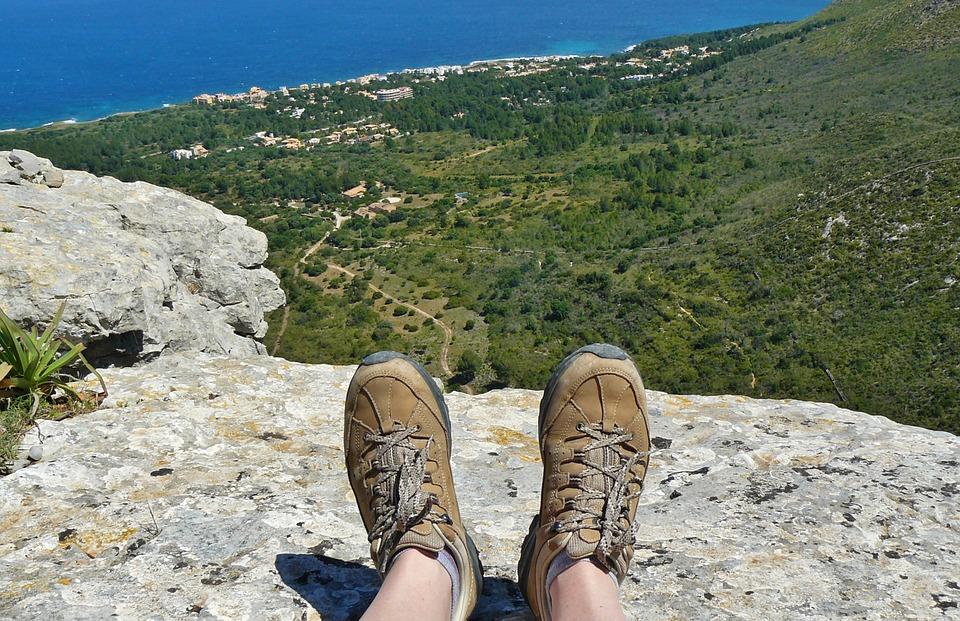 hiking-ibiza