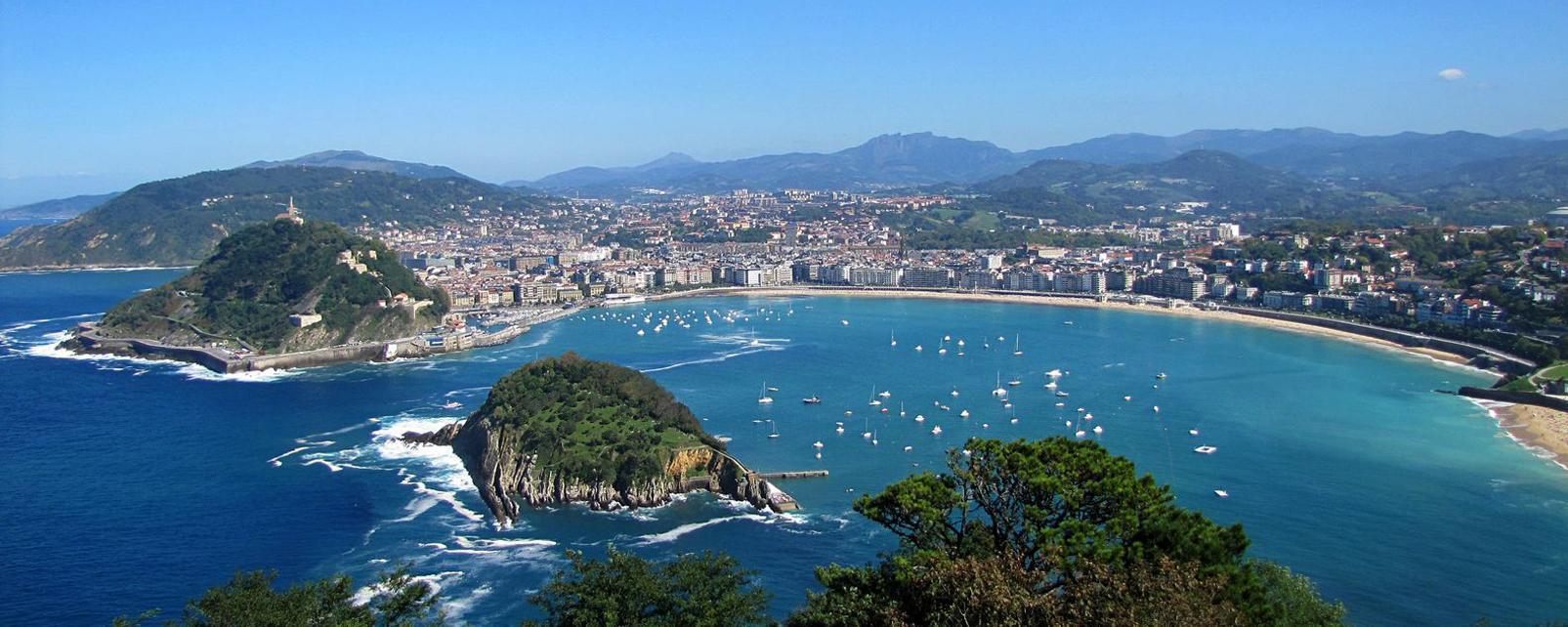 Un voyage riche en aventure en Espagne