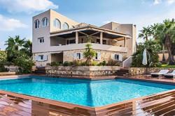 Villa Can Mansour Vignette