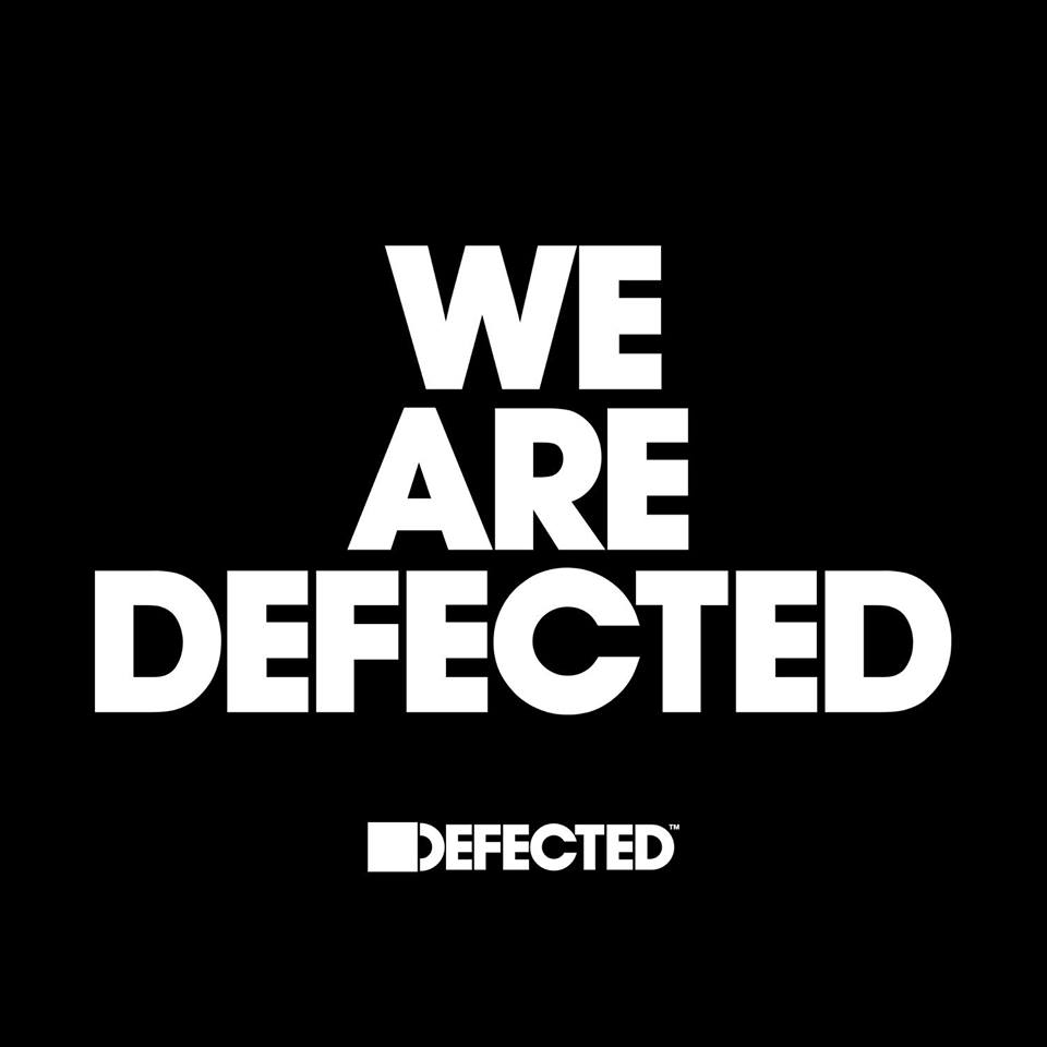 Defected is back to Ibiza in 2017