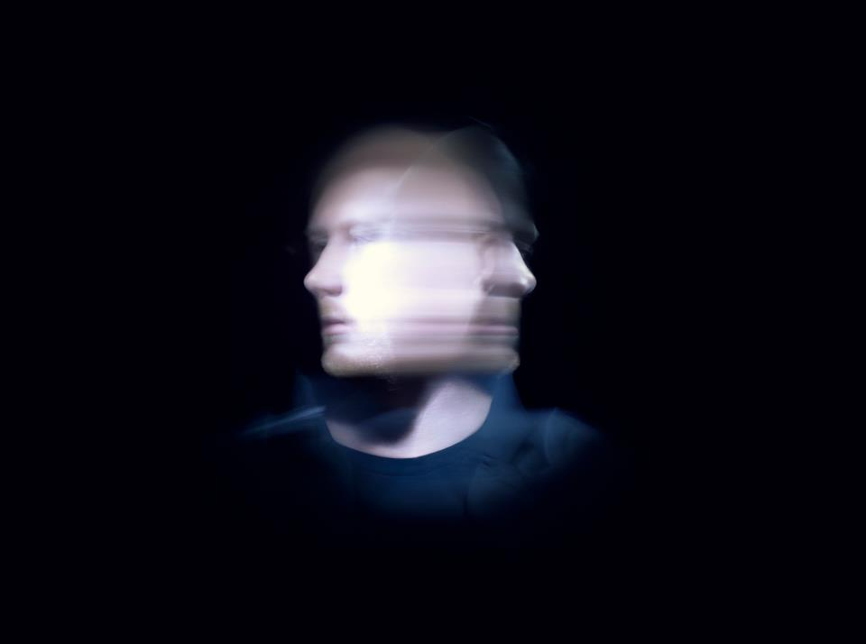 Eric Prydz has announced his first Ibiza residency