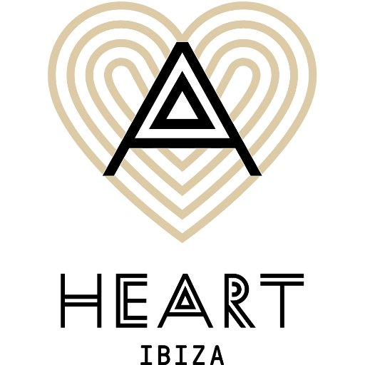 Bedouin goes to Heart Ibiza