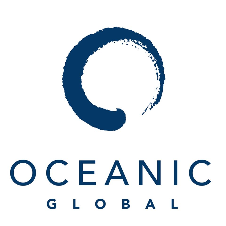 La musique pour aider les océans