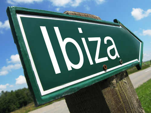 When to go to Ibiza?