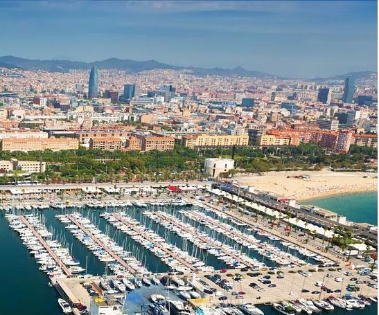 Un voyage mémorable en Espagne