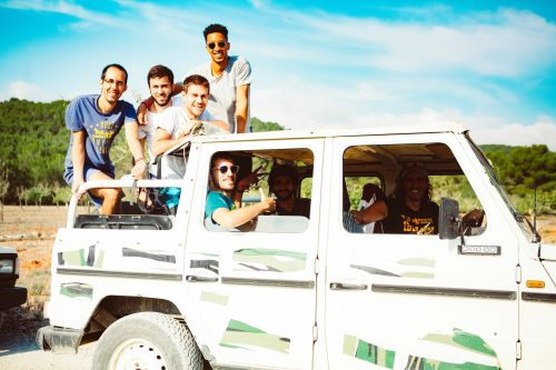 excursion-jeep-ibiza-team-building