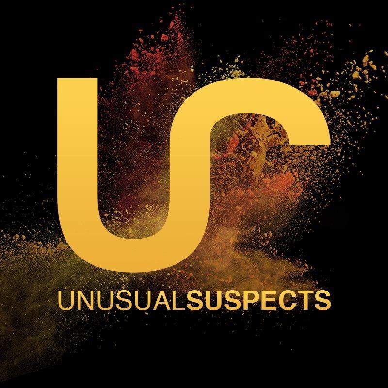unusualsuspects18