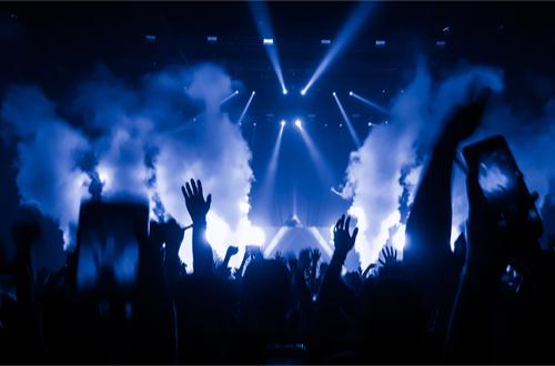 séminaire à Ibiza en septembre