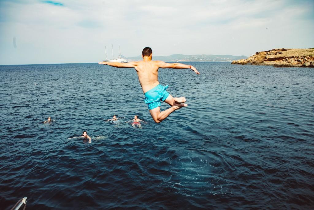 Que faire lors d'un séminaire à Ibiza