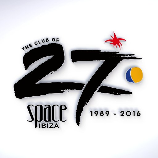 Carl Cox will reopen Space Ibiza